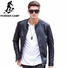 motorcycle leathers online get cheap mens motorcycle leathers aliexpress com