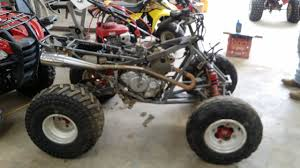year identification help please honda atv forum