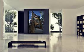 home decor photography chicago photography stunning museum quality print chicago