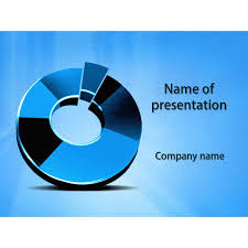 free powerpoint presentations templates casseh info