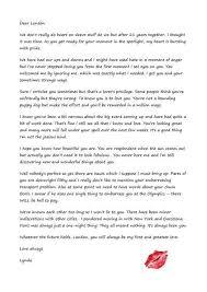 my love letter to london wonderlusting