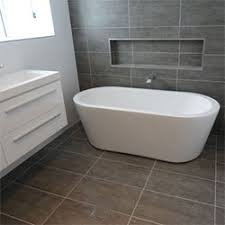 Bathroom Renovation Canberra by Home Renovation And Joinery Services In Canberra Act Renovations
