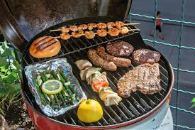 Backyard Grill Roscoe by Light It Up The Ultimate Summer Grill Guide Redeye Chicago