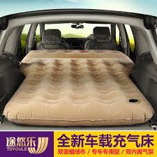 usd 307 67 rav4 vehicle inflatable bed highlander car shock bed