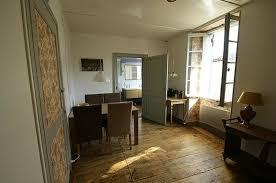 chambres d hotes chambres d hotes gaillardon aubeterre sur dronne b b