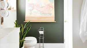 bathroom painting color ideas paint colors for the bathroom complete ideas exle