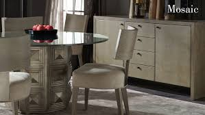 Home Interior Decoration Items Dining Room New Dining Room Items Interior Decorating Ideas Best