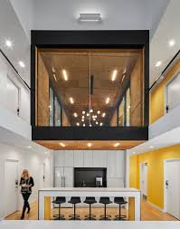 interior design magazine amenta emma architects quinnipiac
