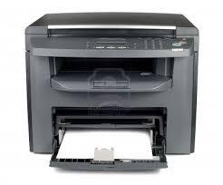 Mesin Fotokopi Rusak tips merawat bisnis mesin fotokopi anda bahan fotokopi
