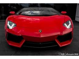 lamborghini aventador lights for sale 2015 lamborghini aventador for sale gc 22558 gocars
