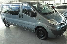 opel vivaro krovininis autobusiukas opel vivaro skelbiu lt