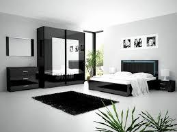 chambre complete adulte alinea chambre complete best of arthur chambre pl te 190 meubles français