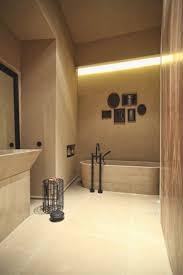 Farbgestaltung Wohnzimmer Braun Farbgestaltung Wohnzimmer In Schwarz Weiß Mit Modernen