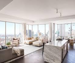 contemporary homes interior inspiration contemporary interior design epic furniture home