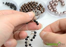 Beaded Jewelry Making - bracelet making ideas how to make bracelets given as great
