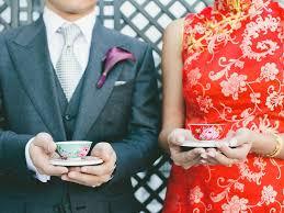 wedding customs wedding traditions from around the globe