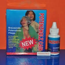 obat perangsang wanita perangsang wanita perangsang wanita asli