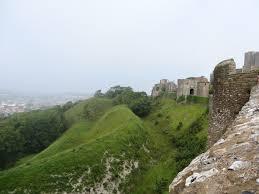 dover castle dover castle stories