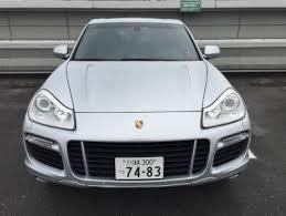 si鑒e auto タ l avant vの平均価格は460 828円 ヤフオク 等のvのオークション売買情報は