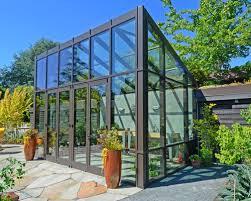 Small Backyard Greenhouse by Greenhouse Backyard Crafts Home