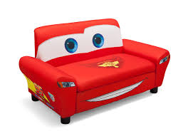 home decor blogs to follow kids living room furniture kmart com football chair ottoman set