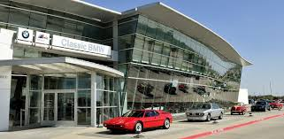 Car Washes Near Me Hiring Classic Bmw New Bmw Dealership In Plano Tx 75024