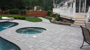Home Garden Design Inc by Garden Design Garden Design With Crystal Clean Landscaping Uamp