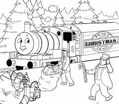 thomas train coloring pages gordon free printable percy thomas