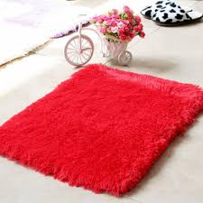 flooring shag carpet fuzzy rugs shag area rugs