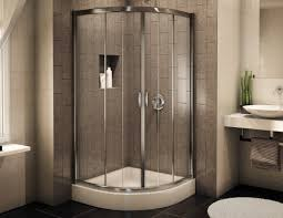 shower wonderful small shower pan shower and bath remodel full size of shower wonderful small shower pan shower and bath remodel bathroom shower design