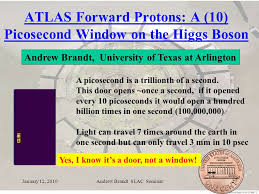 Texas how far does light travel in one second images Phys 3446 lecture 1 monday aug 30 2010 dr andrew brandt 1 jpg