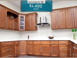 Kitchen Cabinets New Orleans by Kitchen Kitchen Depot New Orleans 00017 Kitchen Depot New