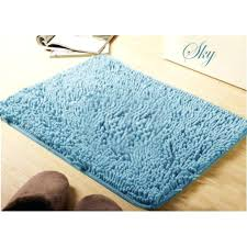 Navy And White Bath Rug Navy Blue Bath Mat West Elm Export Pro U2013 Buildmuscle