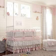 transform grey and pink chevron bedding brilliant interior home