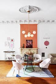 New Home Decorating Trends The Top 10 Home Décor Trends You Should Really Adopt Mydomaine