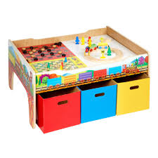 6 in 1 activity train table christmas tree shops andthat