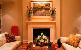 home chimney design home design ideas