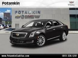 cadillac xts w20 livery package 2017 cadillac xts w20 livery package 2g61u5s37h9141424