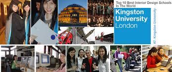 Interior Design Universities In London by Brani U0026 Desi Interior Design Art U0026 Function
