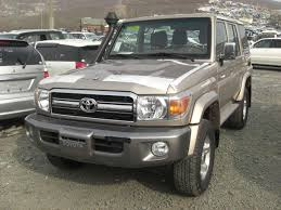 toyota for sale 2012 2012 toyota land cruiser photos 4 2 diesel manual for sale