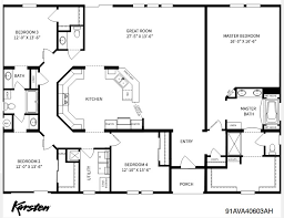 one bedroom house plans with loft 1 5 story house plans with loft unique split bedroom floor plans