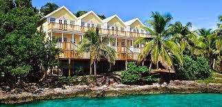 room types and rates bluff house beach resort u0026 marina green