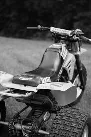 293 best atc u0027s images on pinterest honda dirtbikes and atvs