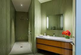 boutique bathroom ideas regency bathroom ideas houzz