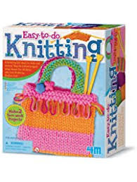 shop knitting crochet knitting kits