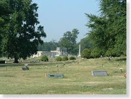 cemetery lots for sale tn buy sell plots burial spaces crypts niches