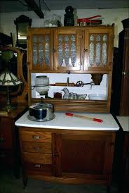 sellers kitchen cabinet sellers cabinet value rumorlounge club