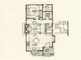 Small Chalet Floor Plans 461 Best Tiny House Images On Pinterest House Floor Plans Small