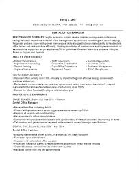 office manager resumes here are dental office manager resume office manager resume template
