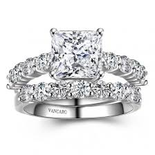 bridal sets bridal ring sets wedding ring sets womens wedding rings